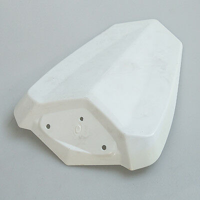 Unpainted Single Seat Tail Cover Kit for Yamaha YZF-R1 09-14