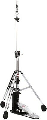 Gibraltar Moveable Leg Hi-hat Stand - Direct Pull