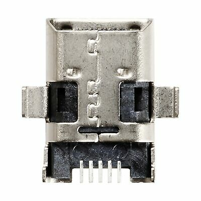 Micro USB Charging Port Charger Connector For Asus ZenPad 10 Z300C P023