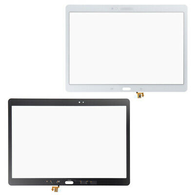 Touch Screen Digitizer Fix Part for Samsung Galaxy TAB S 10.5 SM-T800 T805 White