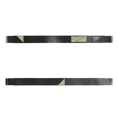 "Trackpad Touchpad Ribbon Flex Cable 13"" MacBook Air A1466 593-1604-B 2013 - 2015"
