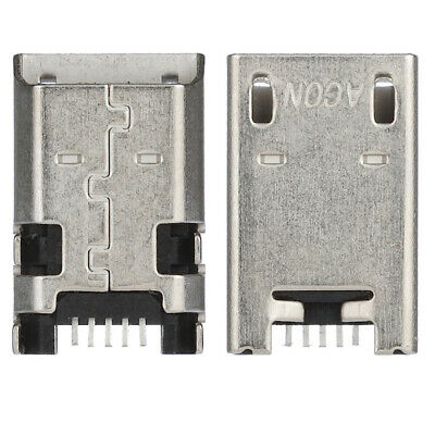 Mikro USB Charging Port Charger Connector Für Asus MeMo Pad FHD 10 ME302C K00A