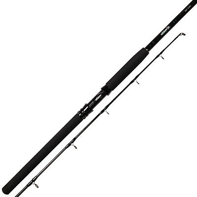 NEW Catfish Pro Persuader Fishing Rod Length: 10ft 6lb - CPN6