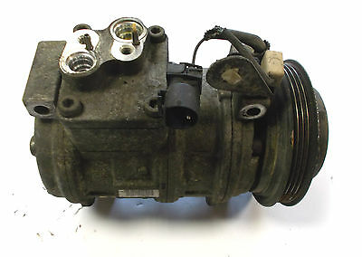 Klimakompressor BMW 5er E34 / 3er E36 318 / 318is 447200-3190 DENSO