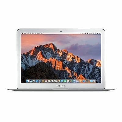 "Apple MacBook Air 13,3"" 2,2 GHz Intel Core i7 8 GB 512GB SSD BTO"