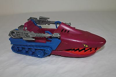 Land Shark -1985/Mexico- (Masters of the Universe) komplett