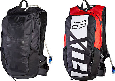 Fox Large Camber Race Hydration Pack Offroad