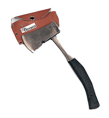 42 Rothco Scout Axe