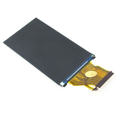 LCD Display Screen Assembly Replacement Repair Part For Sony A6000 Camera