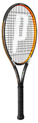 Prince TeXtreme Mini Tennis Racket - Perfect Gift For Any Tennis Fan - Free P&P