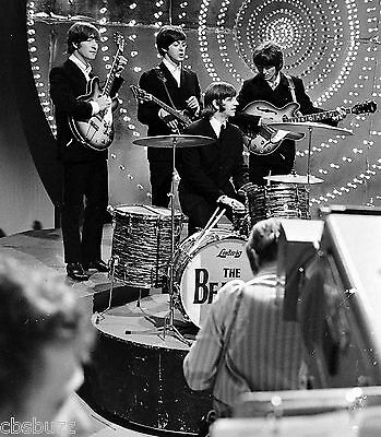 The Beatles - Music Photo #5