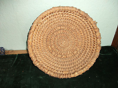 Brotbackform;Strobackform;Brot;Bäckerei;Backform;34 cm ; 1; Gärkorb