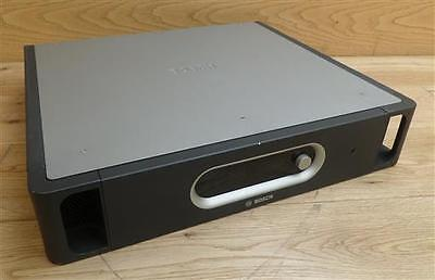 Boxed Bosch LBB 4428 Power Amplifier Public Address System PA No Accessories