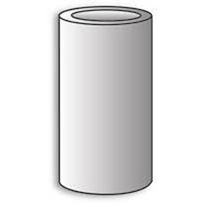 """Solar Group Inc 22910140 Valley Rolled Galvanized Metal Roll 36"""" X 50'"""
