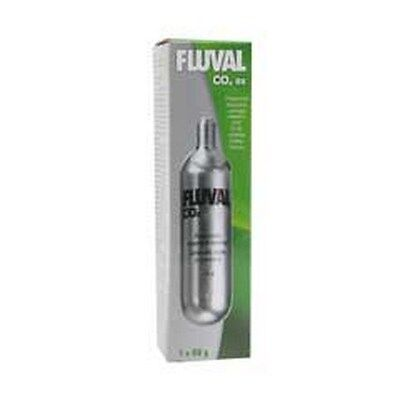 Fluval CO2 88 Replacement Cartridge