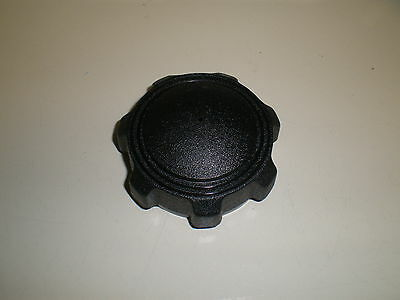 Fuel Gas Cap Used On Coleman Generator 0055340/005667/0064057/0057397/0052015