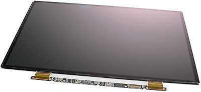 "Apple Macbook Air 13,3"" A1369 A1466 LED Display Screen LP133WP1 TJ A7 AA TP A1"