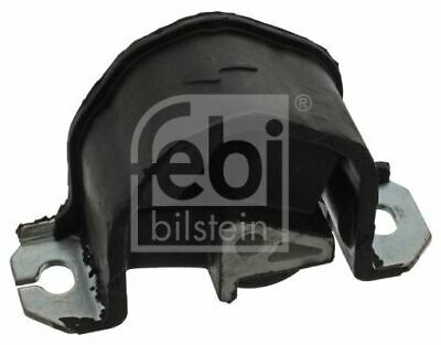 Gearbox Mounting Mount for VOLVO 960 2.0 2.3 2.4 2.5 2.9 90-96 TD TDI Febi