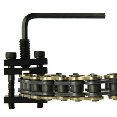 520 Chain Press tool for motocross enduro and road bike chains