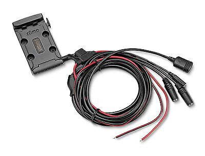 Garmin Zumo Motorcycle GPS Mount New