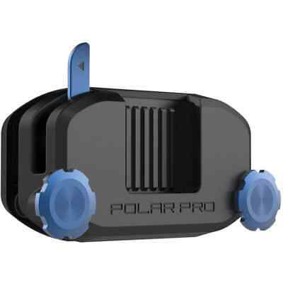 Polar Pro Strap Mount for GoPro   (PROSTPMNT)