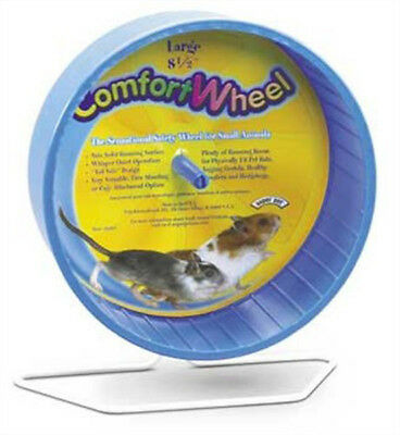 "Super Pet - Comfort Wheel Large -  8.5"" Diameter"