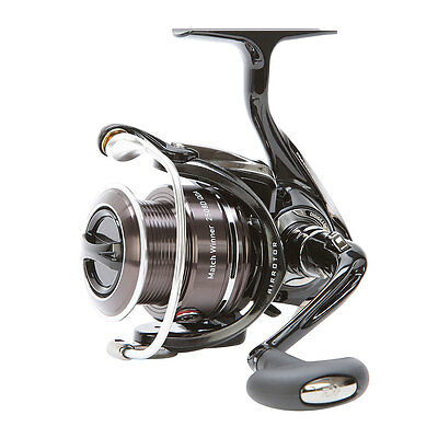 NEW Daiwa Match Winner Course Fishing Reel 2508D - MW2508DQDA
