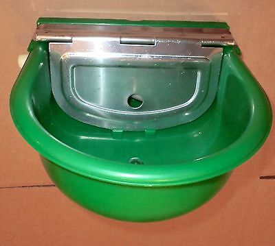 Large Automatic Waterer for Horses, Cows, Goats and Other Live Stock Brand New!