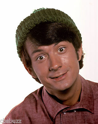 The Monkees - Tv Show Photo #x121