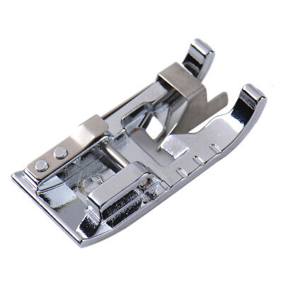 Edge Joining Presser Foot for Brother/Singer/Babylock/Janome Sewing Machines