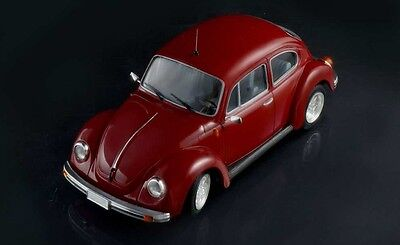 Italeri 3708 VW Beetle Coupé