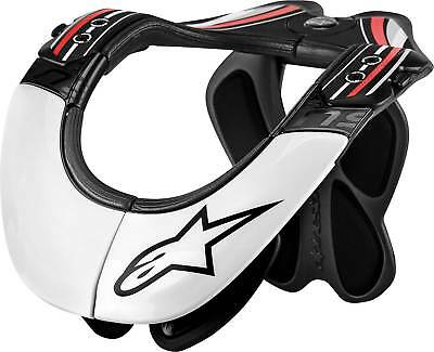 Alpinestars Bionic Neck Support Pro - Motocross Dirtbike Offroad