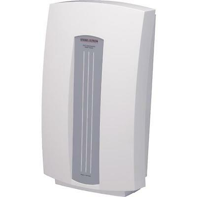 240V Stiebel Eltron Tankless Electric Water Heater