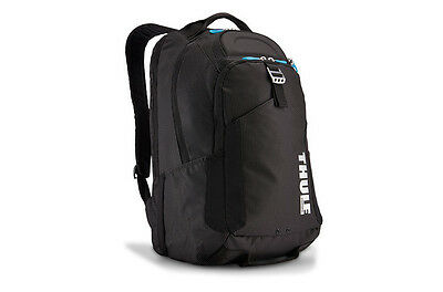 Sac à dos Thule Crossover back pack 32 litres EXCLU WEB TCBP417