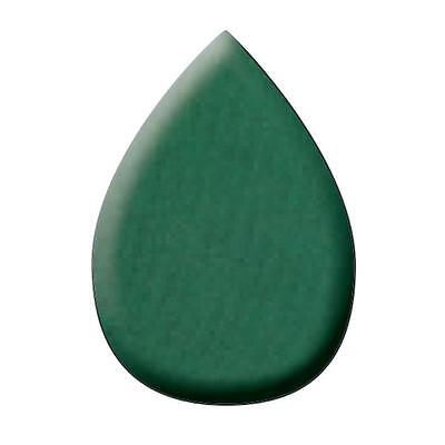 Colore per Body Painting 5 gr Verde scuro © Stamperia RBD073