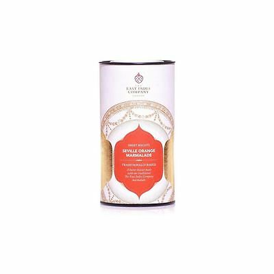 East India Company Marmalade Biscuits (150g)