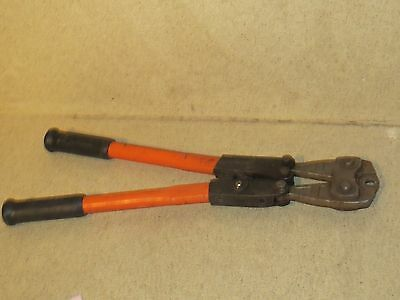 National Telephone Supply Co Nicopress Crimper Tool (A1)