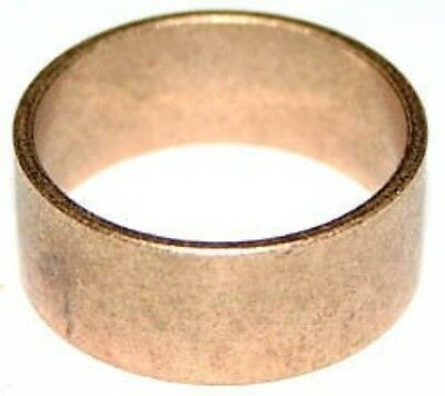 New Comet 200349A Bronze Bushing 20/30 Series Clutch