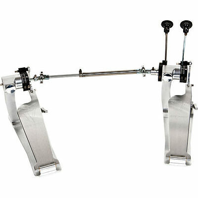 Display Clearance Trick Pro 1-V Double Bass Drum Pedal  ONE ONLY