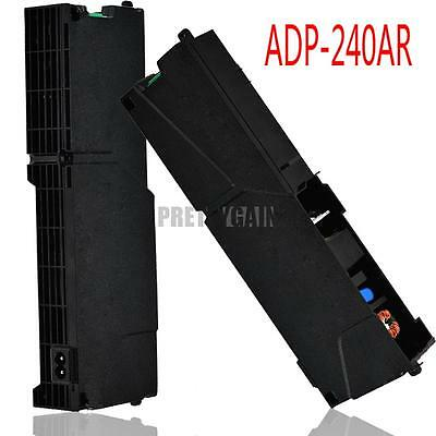 Original ADP-240AR 5 Pin Power Supply Replacement Part for Sony PS4 500GB OEM