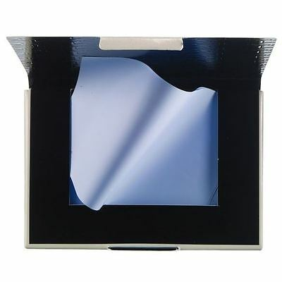 MAC Blot Film 30 Sheets