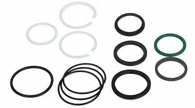 RockShox Air Can Service Kit Monarch / Monarch Plus 2012 High Volume