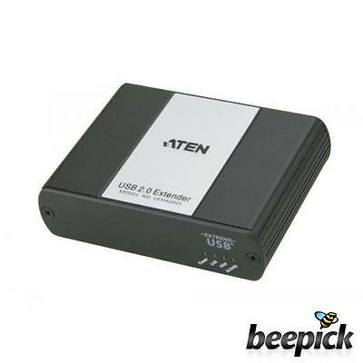 Aten Video Matrix Switch 4x4 with Audio, VM0404-AT-G (with Audio) #9914