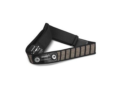 Garmin Soft Strap + Electrodes For Premium Heart Rate Monitor