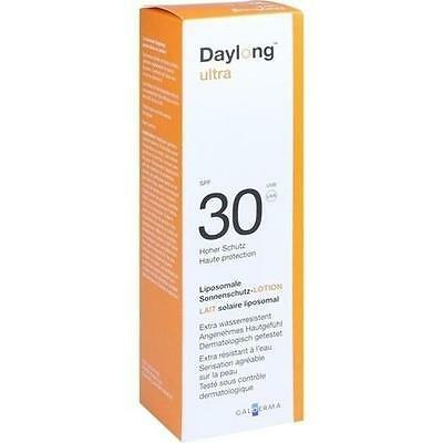 DAYLONG ultra SPF 30 Lotion 100 ml PZN 11613674