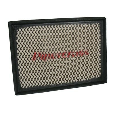 Wiesmann Ford BMW PP1221 Pipercross OE Replacement Performance Air Filter Panel