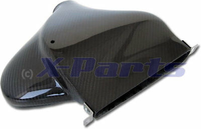 Echt-Carbon Airbox Audi A3 + S3 2.0TFSI 147kW VW Golf 5 6 GTI AIR INTAKE SYSTEM