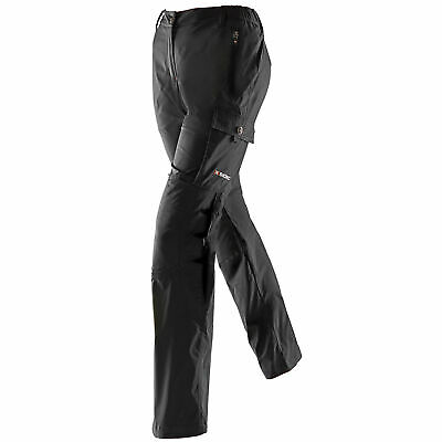 X-Bionic Lady Trilith Summer Pants Long Hose Damen Wanderhose hiking travelling