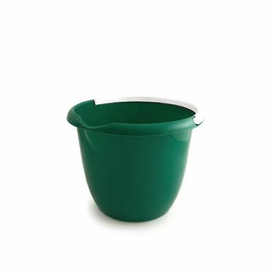 Green 10 Litre Bucket  BUCKET.10G