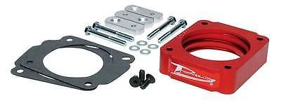 Throttle Body Spacer AIRAID 400-591 97-03 F-150/Expedition 5.4L